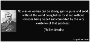 Being a Strong Woman Quotes