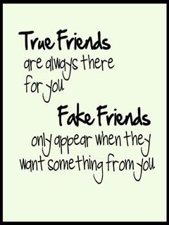 83118-true-friends--fake-friends.jpg