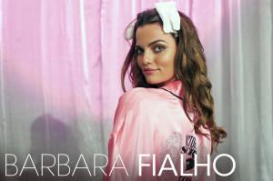 Barbara Fialho