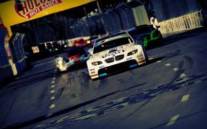 Racingteam Kamistad...