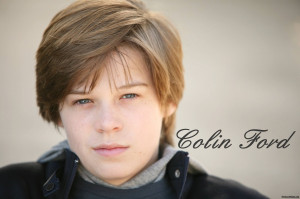Colin Ford Wallpaper 540x359 Colin Ford Wallpaper