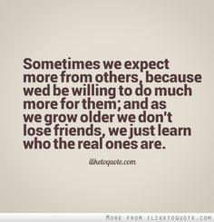 Quotes About Losing Friends 016-02