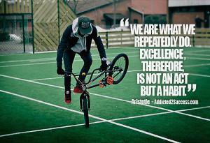 Aristotle-Inspirational-Picture-Quote
