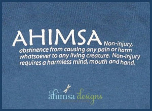 CONSCIOUS QUOTES by Ahimsa Deisgns Jewelry. Original Handcrafted ...