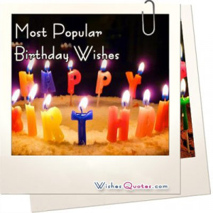 Most-Popular-Birthday-Wishes1.jpg