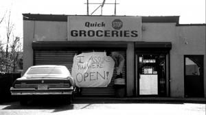 Clerks 2 Meme Movie - clerks wallpapers and
