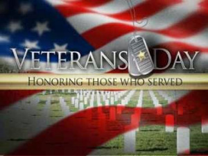 Happy Veterans Day 2014 Speeches Quotes For High School Students
