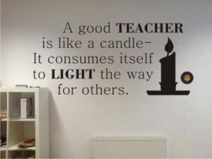 good-teacher1
