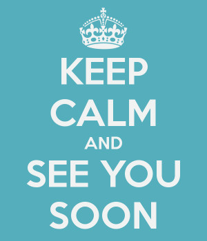 See You Soon Quotes Image Search Results Picture