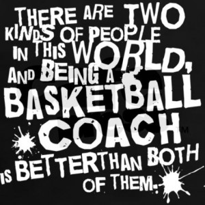 basketball_coach_funny_gift_womens_dark_tshirt.jpg?color=Black&height ...