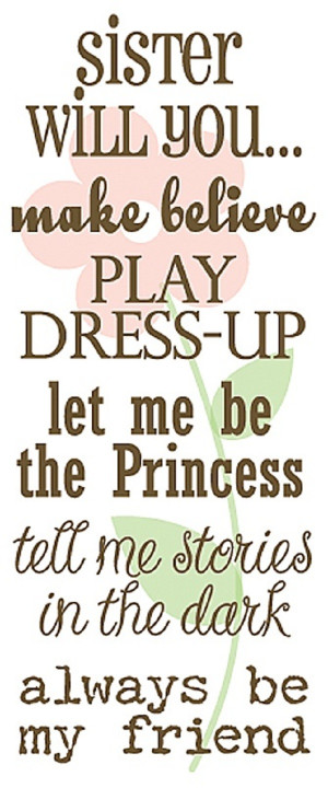Quotes About Best Friends Like Sisters Tumblr Hd Missing Sister Quotes ...