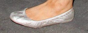 Ladies if you want to have smelly feet, please wear these-smellyfeet ...