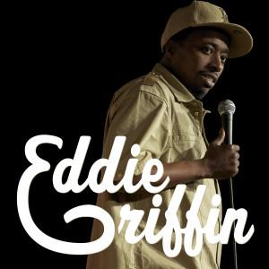 Eddie Griffin Funny Quotes. QuotesGram