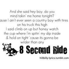 ... country girls songs country music country lyrics jake owens lyrics