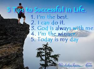Success Quotes, Success Tips, Inspirational Quotes, Motivational ...