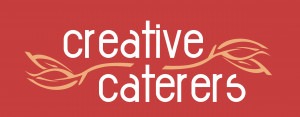 Creative Caterers