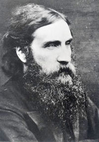 macdonald george macdonald biography poems by george macdonald quotes ...