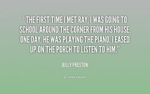 quote-Billy-Preston-the-first-time-i-met-ray-i-208855.png