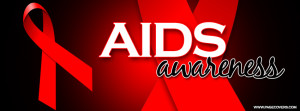 Aids Awareness Cover Comments
