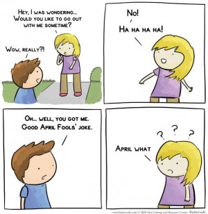April Fools Day Images, Pranks And Funny Jokes 2015 hahaha!