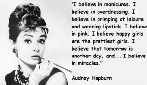 Inspiration, Style, Audrey Hepburn Quotes, Audrey Hepburn Movie Quotes ...