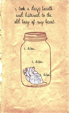 the bell jar sylvia plath more bell jars the belle jars quotes sylvia ...