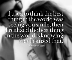 Dirty Flirty Quotes Tumblr Flirty quotes for him tumblr