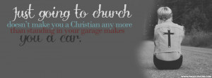 religious quotes facebook cover