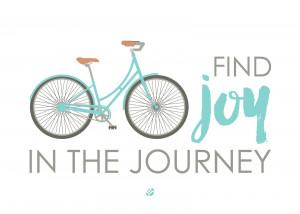LostBumblebee ©2015 Joy in the Journey | Free Printable | Personal ...