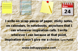 Poems & Quotes Finder