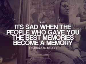 loving memory quotes 77