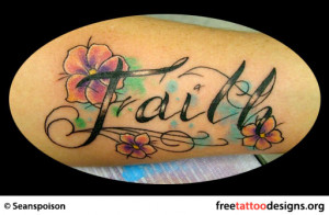 ... tattoo designs. It might surprise you that about 25% of all tattoos in