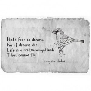 Birds, Hugh Wiseword, Holding Fast, Inspiration Poems, Tattoo Quotes ...