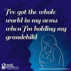 ... Inspiration, Grandparents Providence, Fun Quotes, Grandparents Fun