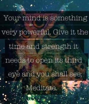 meditation #yoga #quotes