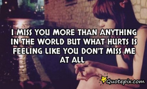 love you more than anything in the world quotes