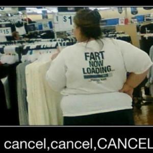Funny Fart Pics