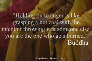 Buddha Karma Quotes #buddha quotes #anger