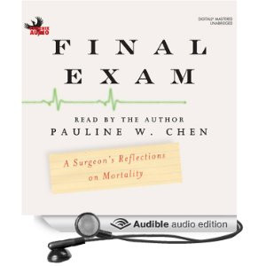 Final Exam Quotes College Final Exam A Surgeon s