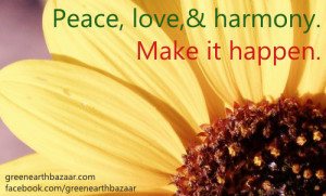 peace_love.png#peace%20love%20harmony%20500x303