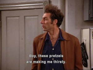 Posted 2 months ago at 02:25pm with 836 notes & tagged as: #seinfeld
