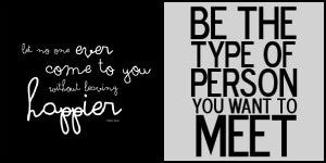 Quotes about work... The first one is why I continue blogging - I'm ...