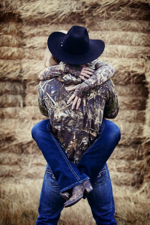 love country camo cowboy Cowgirl