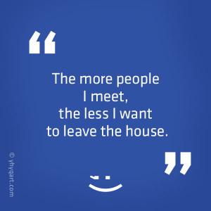 funny quotes | best short funny quotes | funny quotes for facebook ...