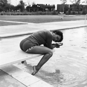 "Eartha Kitt | 1960s Quote, ""I wouldn't bother to describe me. I ..."