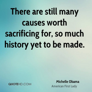 michelle-obama-michelle-obama-there-are-still-many-causes-worth.jpg