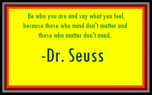 Graduation Quote For Friends tumlr Funny 2013 For Cards For Sister For ...