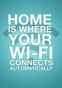 ... quotes sweets home computers friends jokes funny quotes house wifi