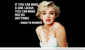 Advice Cute Marilyn Monroe