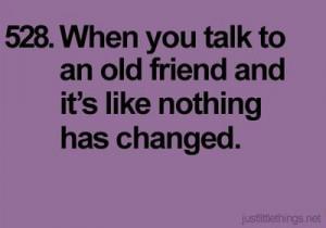 childhood friend especially